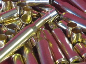 brass variety